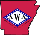 Arkansas Welding Academy